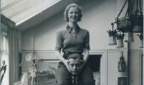 Кумири теж вміють кохати: навіщо читати «Інґу» Скотта Ферріса