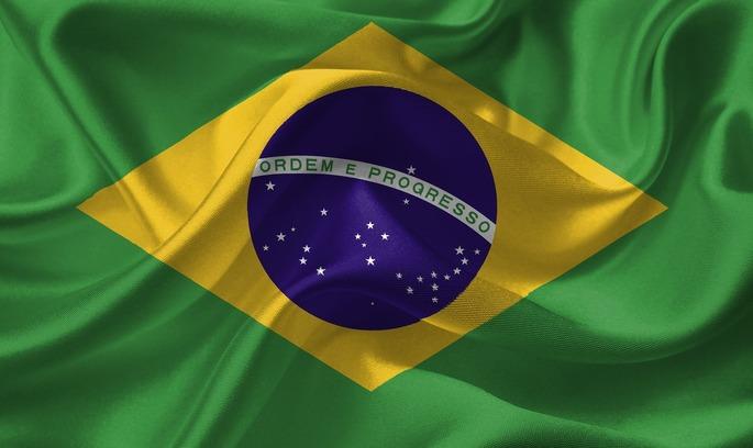 М'ясний скандал у Бразилії: чиновники видавали підроблені сертифікати якості