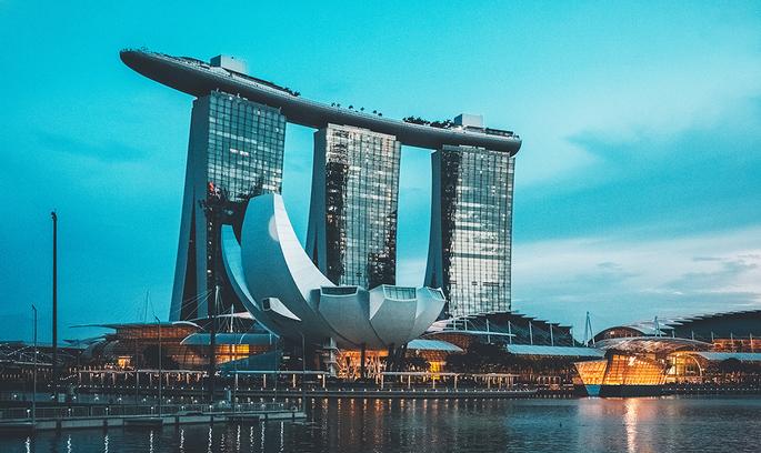 The Economist опублікував новий рейтинг найдорожчих міст світу