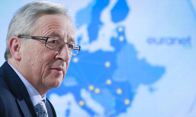 Єврокомісія заблокує євроінтеграцію Туреччини