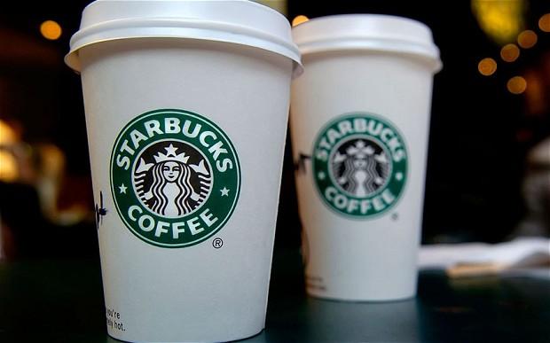 Starbucks збирається найняти на роботу 25 тисяч ветеранів