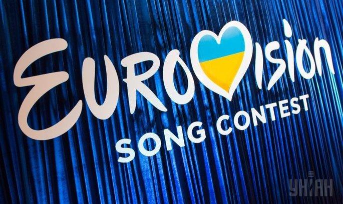 Російські канали не будуть транслювати Євробачення