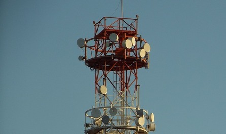 Угода року на ринку телекому: оператори та держава поділили частину частот 4G