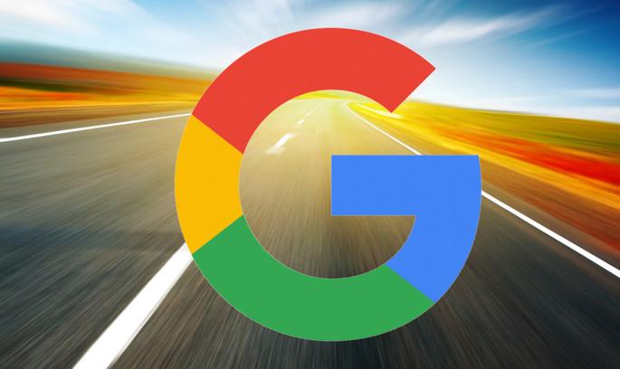Новий додаток від Google дозволить колективно обробляти фото