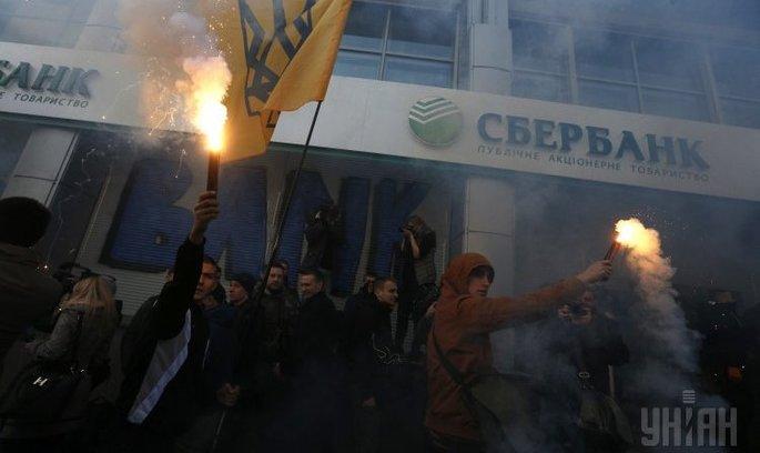 Родина Гуцерієвих та Мікаїл Шишханов візьмуть Україну в свою фінансову групу