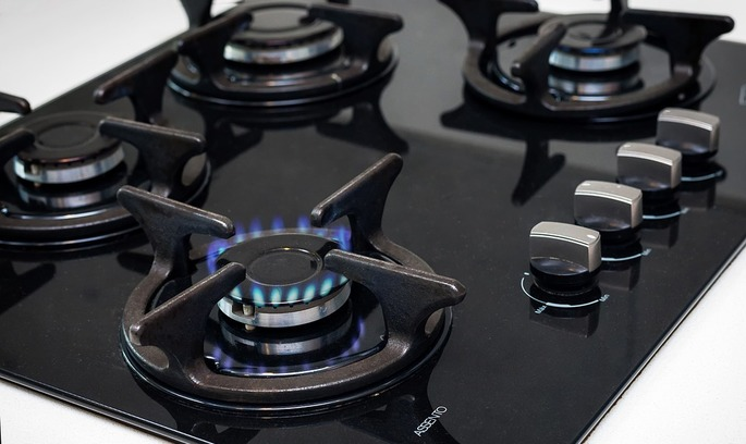 НКРЕКП затвердила тарифи на транспортування та розподіл газу для споживачів за новою методологією