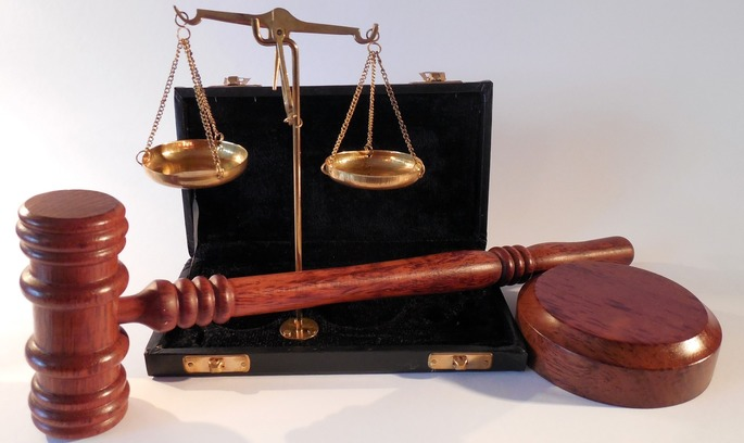 Лондонський суд у справі по $3 млрд боргу став на бік Росії