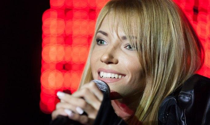 Керівництво Євробачення погрожує Україні санкціями через Самойлову