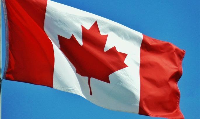 П'ять країн, з якими варто укласти ЗВТ після Канади