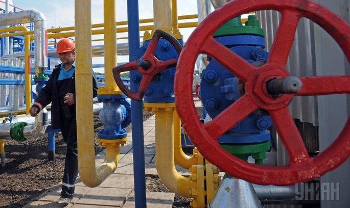 Тарифи на газ: як облгази Фірташа обіграли «Нафтогаз»