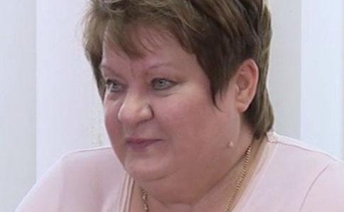 Депутати звинувачують суддю в справі Насірова в затягуванні процесу