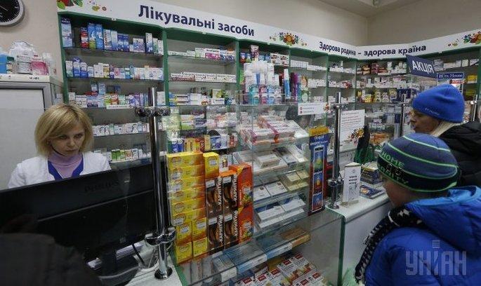 Дослідження: понад 90% пацієнтів вважають ліки надто дорогими
