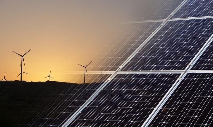 «Зелене світло»: як приєднати об'єкт відновлюваної генерації до електромереж