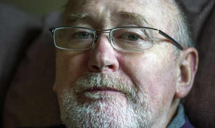 Без права на смерть: суд відхилив прохання хворого викладача про евтаназію
