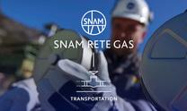 Італійська Snam може стати посередником між «Нафтогазом» і «Газпромом»
