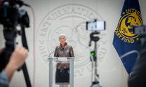 Політичний мільярд: чи потрібен Україні транш від МВФ