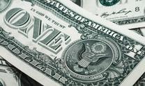 Нацбанк дозволив активніше скуповувати валюту