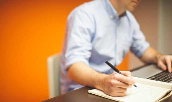 Освітній квітень: 5 безкоштовних онлайн-курсів з бізнесу