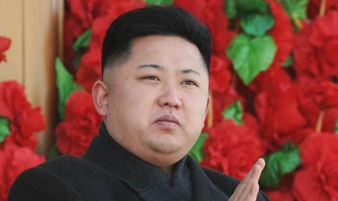 Ракетою по Японії: Північна Корея провокує світову спільноту
