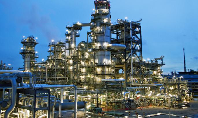 Технологічний газ обростає старими корупційними схемами