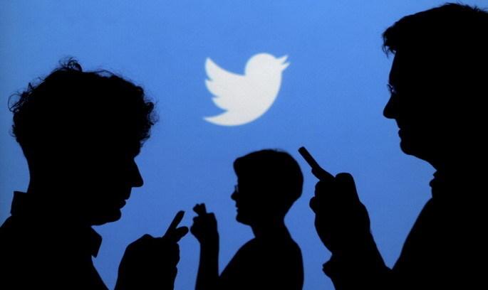 Twitter подала в суд на уряд США, ставши на захист свого користувача