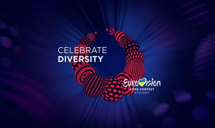 На квитках на Євробачення заробляють перекупники
