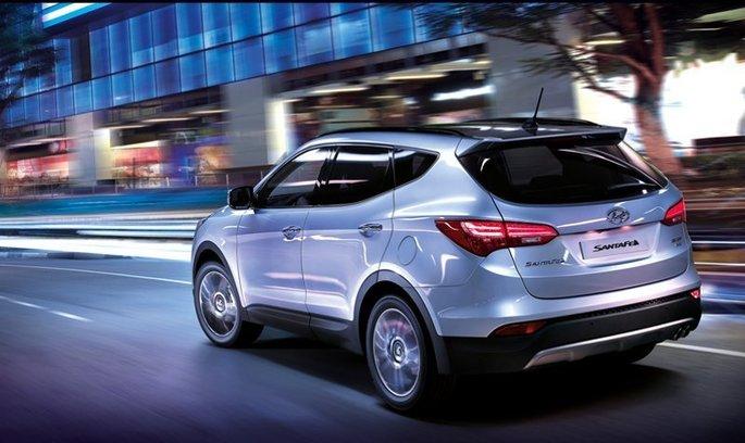 Hyundai і Kia відкликають 1,5 млн автомобілів через двигуни