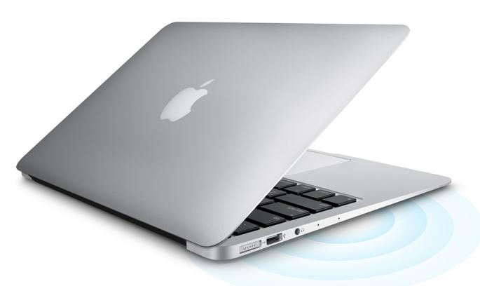 Laptop Magazine розкритикував ноутбуки Apple