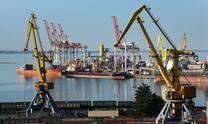 Міністерство інфраструктури оцінило концесію портів у $300 млн