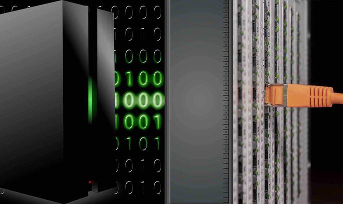 Блокчейн – Україна переходить на прозору технологію зберігання даних