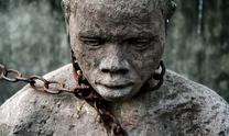 У Лівії – бум работоргівлі