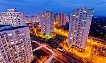 5 трендів ринку житлової нерухомості в 2017 році