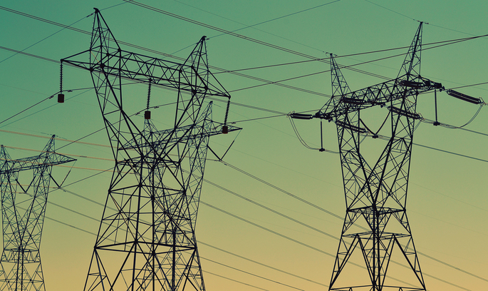 Велика напруга: куди прямує український ринок електроенергії