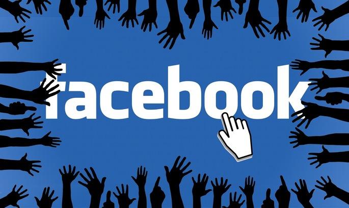 Facebook закрив тисячі фейкових акаунтів перед виборами у Франції
