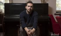 Кирило Марікуца: «Якщо кінофестиваль заробляє — отже, з ним щось не так»