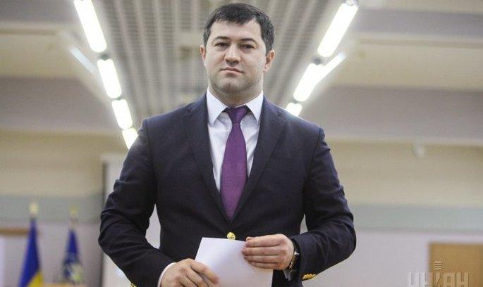Насіров став президентом Федерації дзюдо України