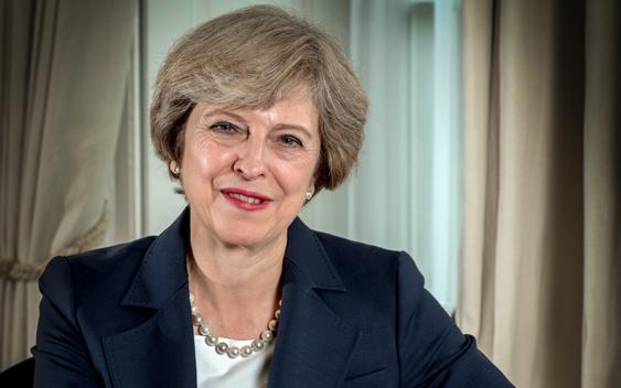 Несподіваний поворот: у Великобританії проведуть дострокові вибори