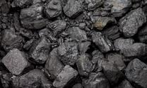 Чорний голод: наскільки глибоким є дефіцит вугілля в Україні