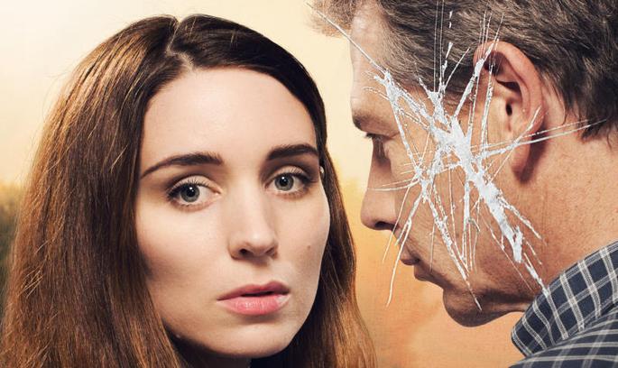 Прем'єра тижня: психологічна драма «Уна»