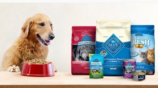 Найбільша в Е-Commerce угода: виробники кормів для тварин об'єднуються