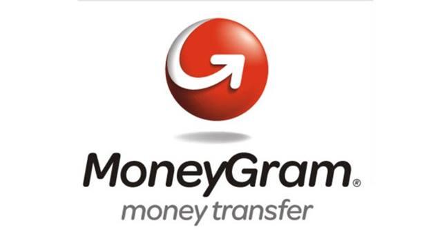 Alibaba втратила шанс купити MoneyGram за мільярд, тепер купує дорожче