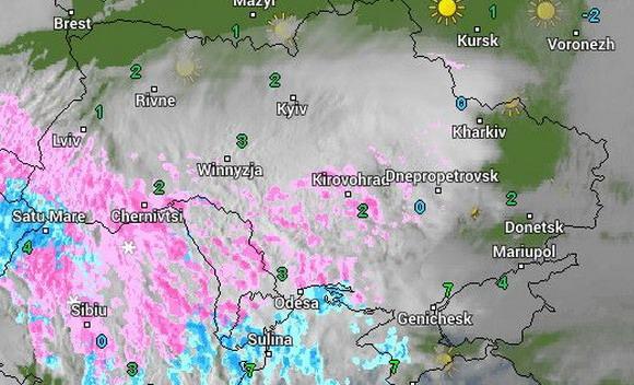 Погода підкачала: синоптик розповіла, чого чекати в найближчі дні