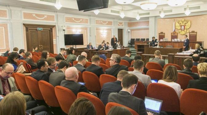 В Росії заборонили релігійну організацію «Свідки Єгови»