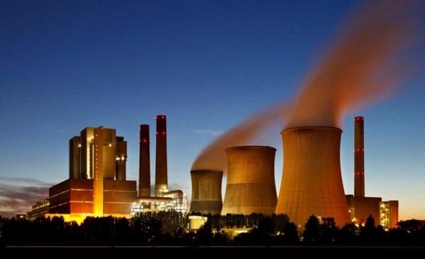 Цілий день без вугілля: Великобританія встановлює новий рекорд