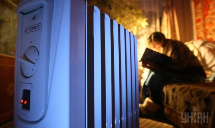 Холодний розрахунок: тарифи на опалення стануть іспитом для місцевої влади