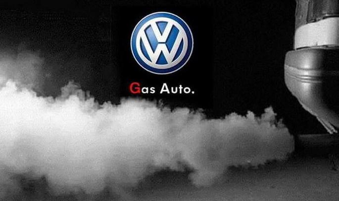 Volkswagen виплатить найбільший в історії США штраф у справі «Дизельгейту»