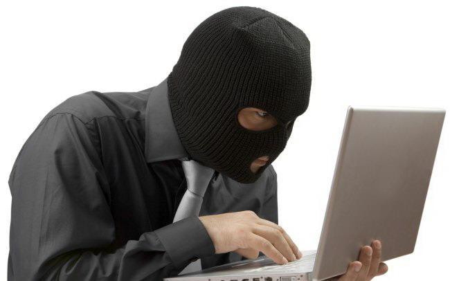 Тепер і в Данії: російські хакери зламали пошту данського Міністерства оборони