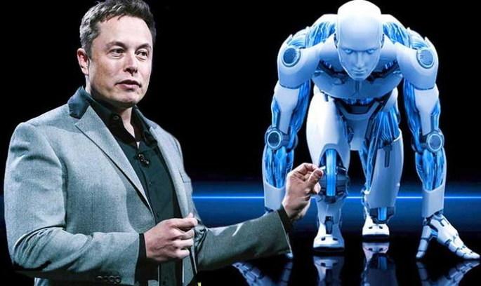 Ілон Маск з новою компанією Neuralink освоює «телепатію»