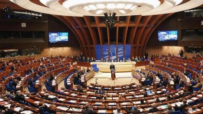 Делегат від України претендуватиме на посаду президента ПАРЄ