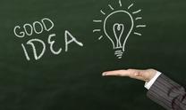 Освітній травень: 5 безкоштовних онлайн-курсів з бізнесу